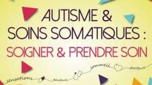 Le droits aux soins des personnes autistes