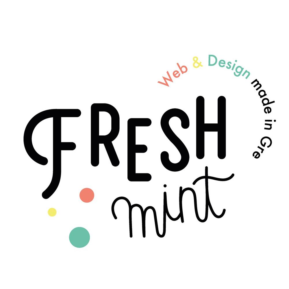 FreshMint_Logo_v2