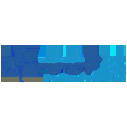 SAISIPA_Partenaire_COP38_Logo copie