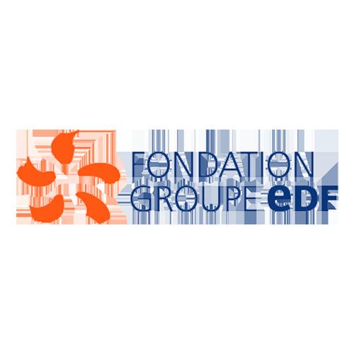 La fondation EDF
