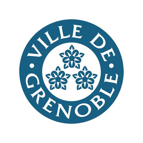 SAISIPA_Partenaire_GRENOBLE_Logo
