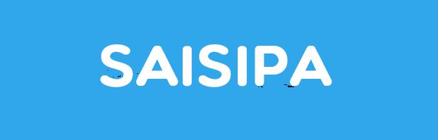 Le projet SAISIPA