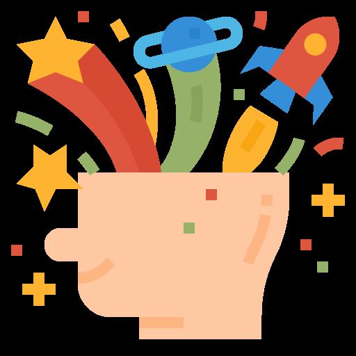 Les facteurs de l'autisme : le comportement