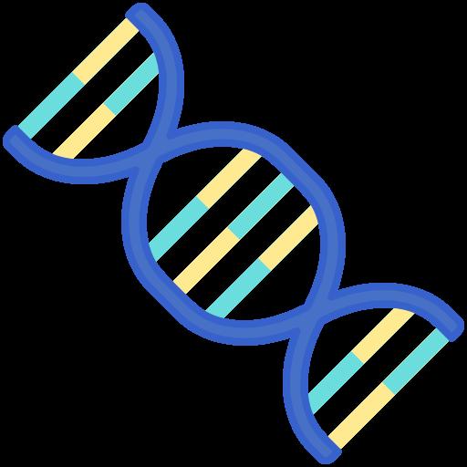 Les facteurs de l'autisme : génétique
