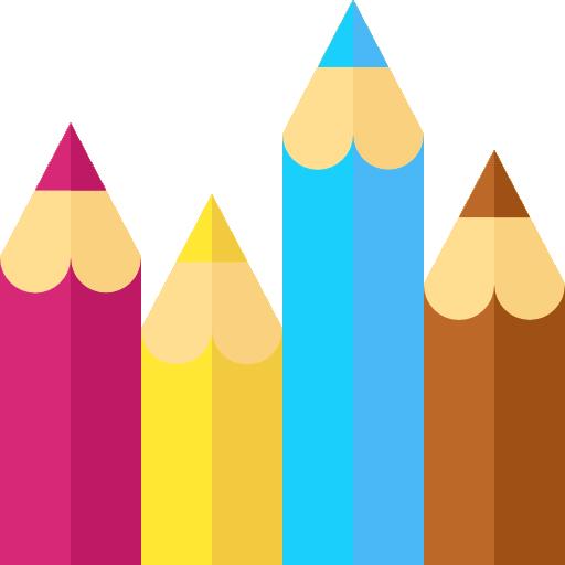 Favoriser l'intégration en milieu scolaire des enfants autistes
