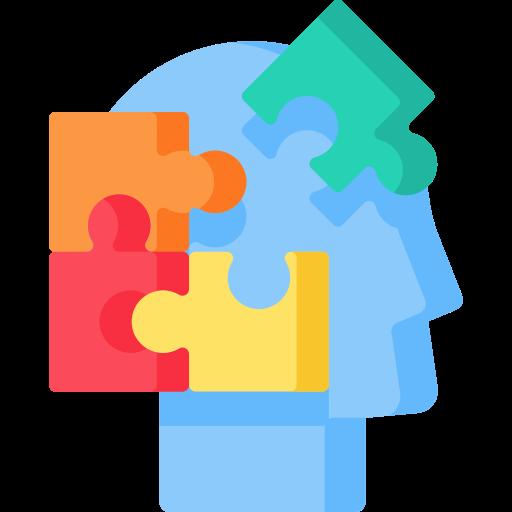 Les facteurs de l'autisme : développement cérébral