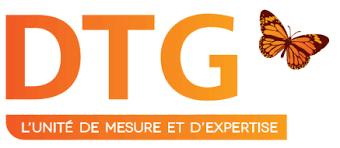 EDF DTG est un partenaire de SAISIPA